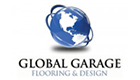 Global Garage Flooring & Design