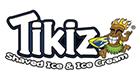 Tikiz Shaved Ice