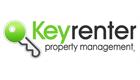 KeyRenter