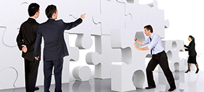Franchise Outsourcing Services